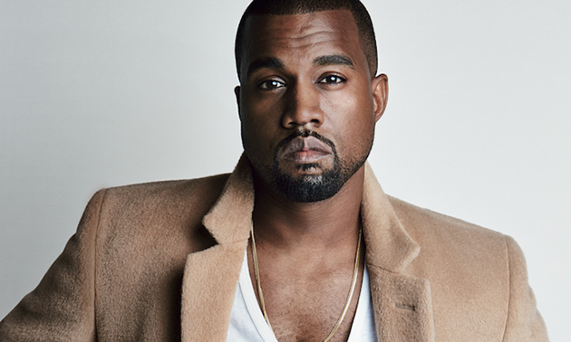 uptown_time_kanye_west